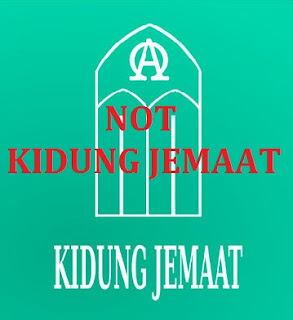 Full Not Kidung Jemaat