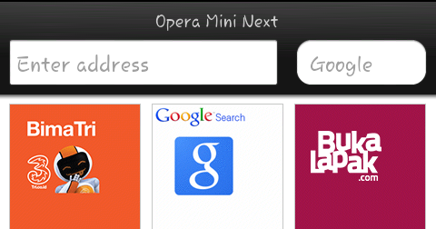 Version android mini last for uc download browser of