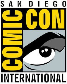 http://www.animatrixnetwork.com/2017/07/get-all-news-from-comic-con-2017.html#more