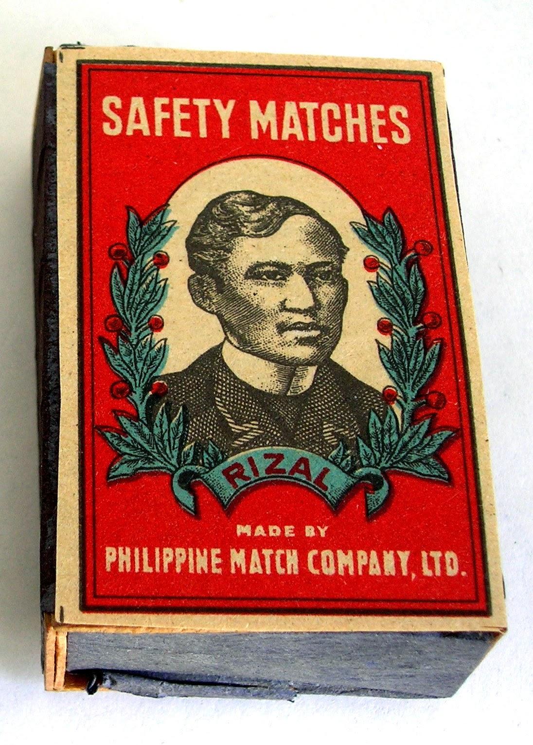 The Secret Blog of a Mad Matchbox Collector: April 2014