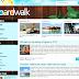 How To Setup Boardwalk Blogger Template