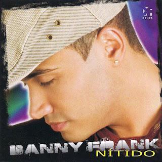 NITIDO - DANNY FRANK (2010)