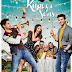 Kapoor and Sons mp3 songs Get songs from Kapoor & Sons Mp3 songs