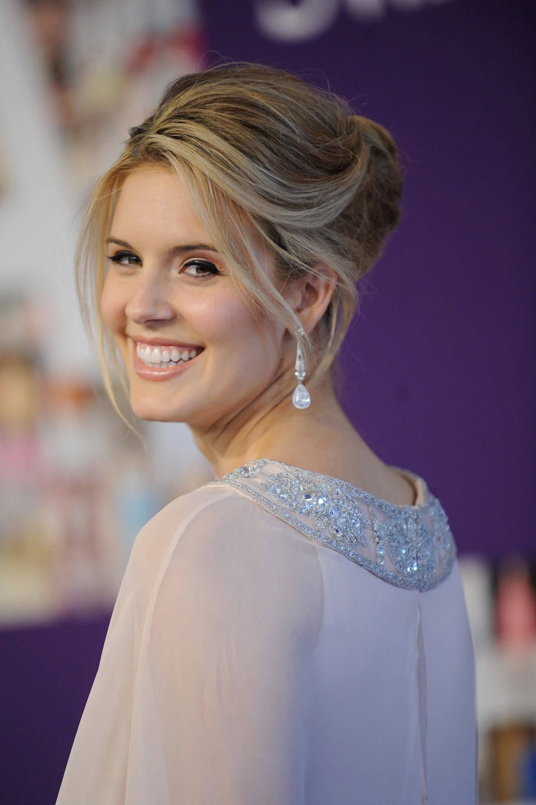 Maggie Grace pictures gallery (34) | Film Actresses