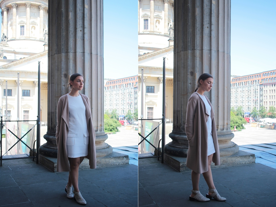 berlin outfit ootd fashion blog modeblogger