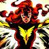 """FOX lança o vídeo """"Marvel Icons"""" com Chris Claremont e Louise Simonson"""