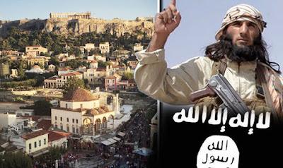 https://3.bp.blogspot.com/-I5Gn4s2zCSg/VwZ5Rm8kxXI/AAAAAAABnBA/NNs7Dw43h6soovm_vc548DXPxyE1Z35gg/s1600/ISIS-Athens-658921.jpg