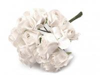 http://scrapkowo.pl/shop,kwiaty-papierowe-2cm-12szt-roza-mleczna,2237.html