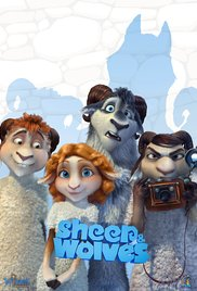 Sheep & Wolves - Watch Sheep and Wolves Online Free 2016 Putlocker