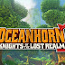 Oceanhorn 2: Knights of the lost realm v1.0