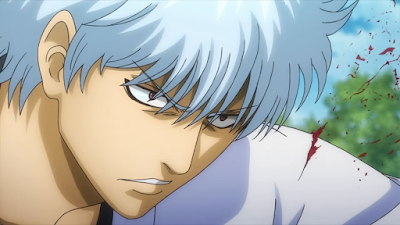 Gintama Shirogane no Tamashii-hen 2 Episode 10 Subtitle Indonesia