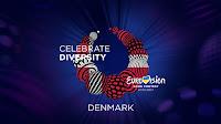 http://www.eurovisong.com/2017/01/dinamarca-2017-video-oficial.html