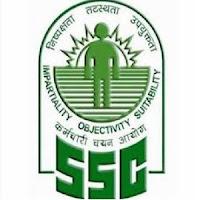 SSC Direct Recruitment