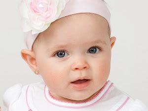 ¿Cómo escoger pendientes primera puesta para la princesa de la casa?