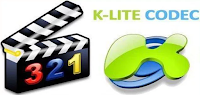 K-Lite Mega Codec Pack Mega 14.1.5 update For All Windows