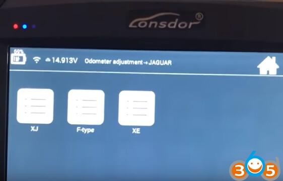 lonsdor-k518-change-jaguar-xj-km-3