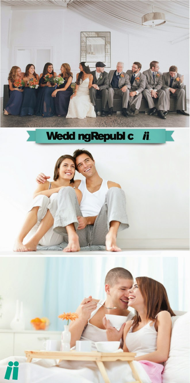 http://9nl.cc/WeddingRepublicBTMHP
