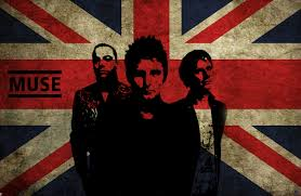 Download Chord Gitar Muse – Hate This & I'll Love You