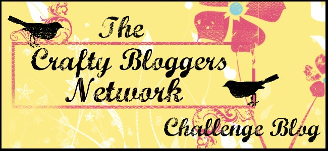 The Crafty Bloggers Network