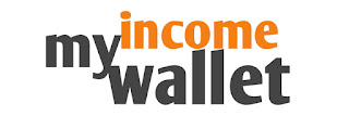 Myincomewallet
