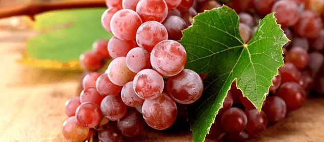 alimentación sana para fortalecer el hígado