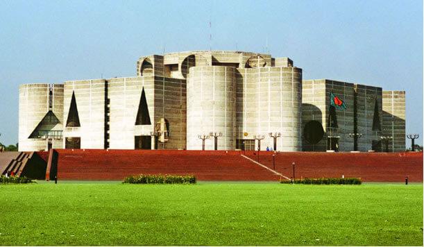national parliament photos