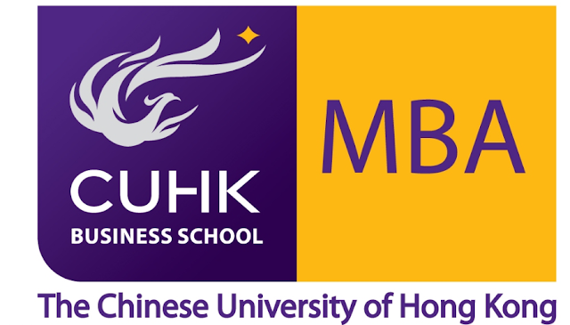 Future of the MBA in China, MBA, MBA Program,