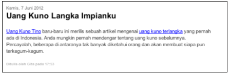 Contoh-blog-post