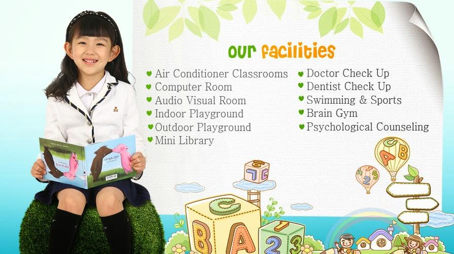 http://www.babysmileschool.com/p/curriculums.html