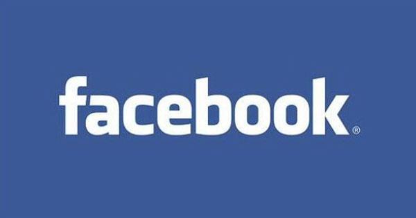 خاصية فى الفيسبوك تمكنه من كشف المنشورات الارهابية