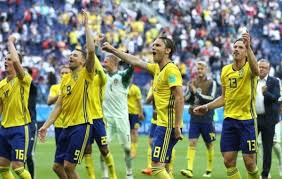 Slovenia vs Cyprus Live Streaming Today 16-10-2018 UEFA Nations League