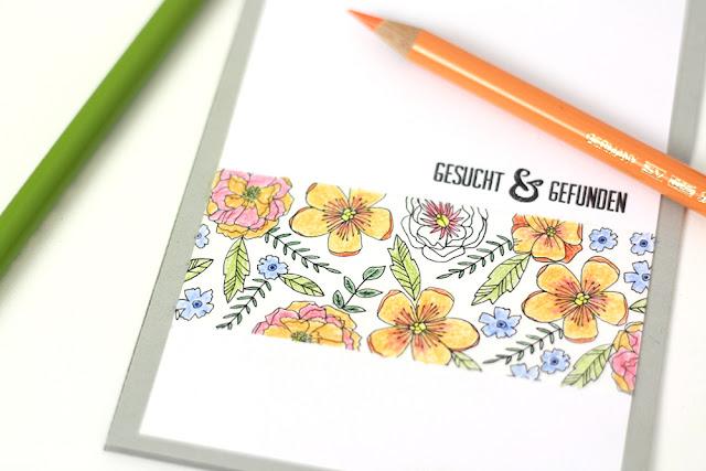 http://danipeuss.blogspot.com/2017/05/coloring-washi-tape-dear-lizzy-einfache-karten.html