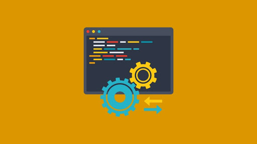 How to use the command line interface in Linux Udemy Coupon