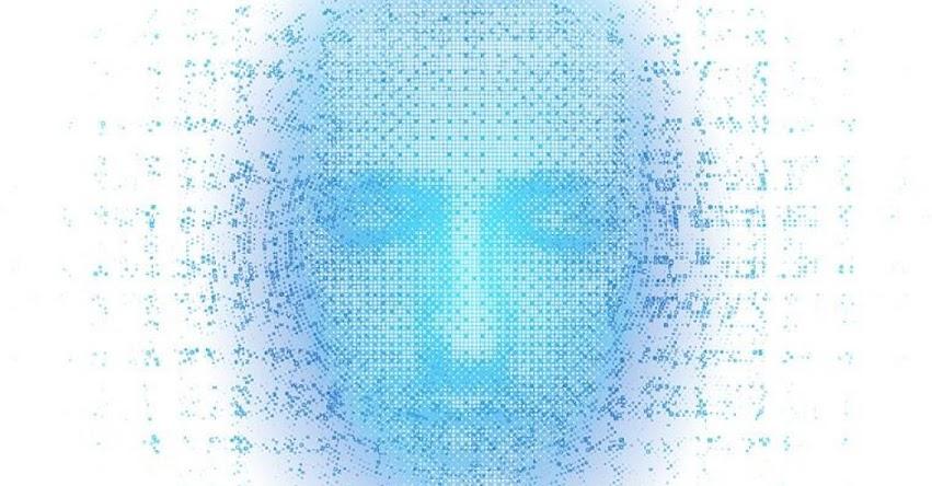 Uso de la inteligencia artificial permitirá asegurar crecimiento económico en el Perú, según estudio de CIPPEC