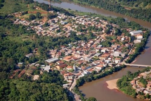 Antônio Dias Minas Gerais fonte: 3.bp.blogspot.com