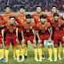 Seleção chinesa sub-20 pode jogar a 4ª divisão do futebol alemão; entenda