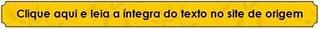 http://noticias.universia.com.br/destaque/noticia/2012/05/15/930688/descubra-tipo-chefe-voce-tem.html