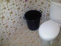 Kamar mandi - kamar 2