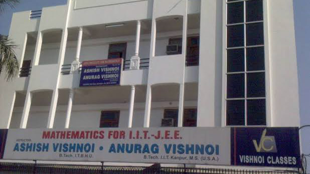 Top 5 Best Coaching Institute in India - Students Mitraa
