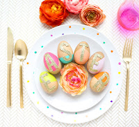 http://www.akailochiclife.com/2016/03/craft-it-color-blocked-easter-egg-place.html