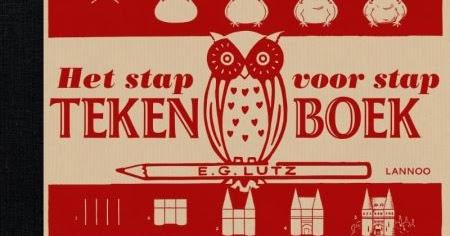De kinderboekerij het stap voor stap tekenboek for Koivijver bouwen stap voor stap