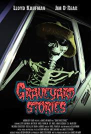 Watch Graveyard Stories Online Free 2017 Putlocker