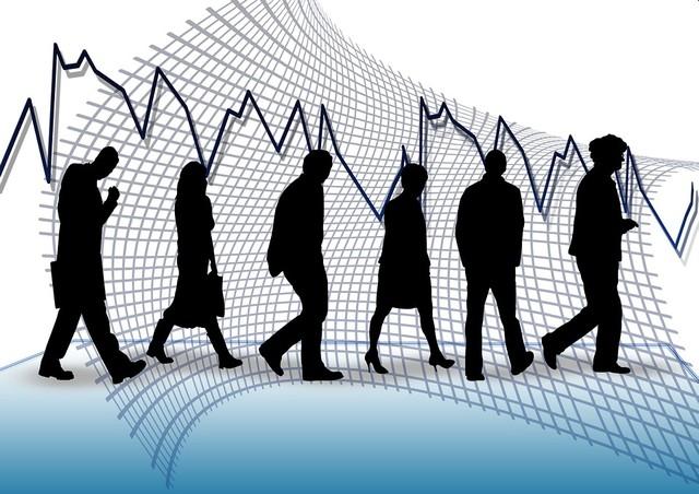 Proyecto de ley busca beneficiar a trabajadores independientes