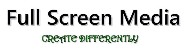 Goodle-Adsense-Alternative-FullScreenMedia