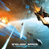 Endless Space Disharmony Repacked 1.7GB Compressed DowNLoaD