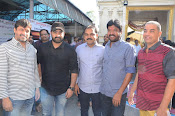 jawan movie launch photos-thumbnail-43