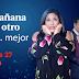 """A las mañanas de América TV la telenovela """"Y mañana será otro día"""""""
