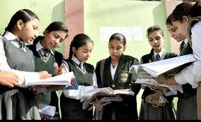 Education (School) Department Recruitment 2017,Counsellor, Library Assistant, Warden,12000 posts @ ssc.nic.in sarkari naukari,government job,sarkari bharti