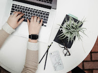 Kehabisan Ide Menulis Artikel? Lakukan 4 Hal Ini