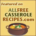 I'm Featured HERE